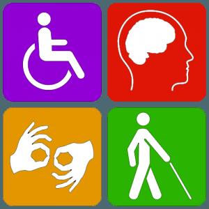 Photo of Порядок оформления инвалидности после инсульта