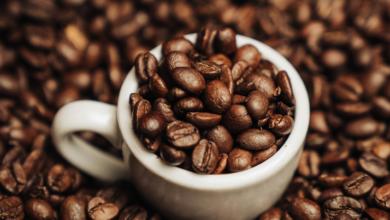 Photo of Как выбрать кофе