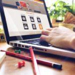 Почему пора переходить на онлайн-обучение?