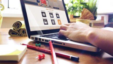 Photo of Почему пора переходить на онлайн-обучение?