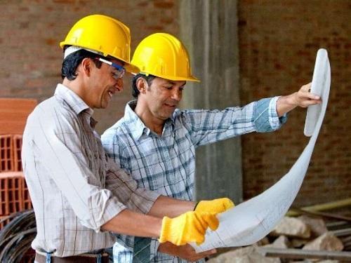 Photo of Как начать строительный бизнес с нуля без денег