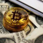 Каталог популярных криптовалют текущего года