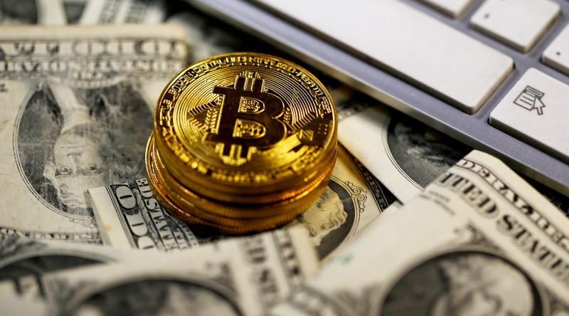 Photo of Каталог популярных криптовалют текущего года
