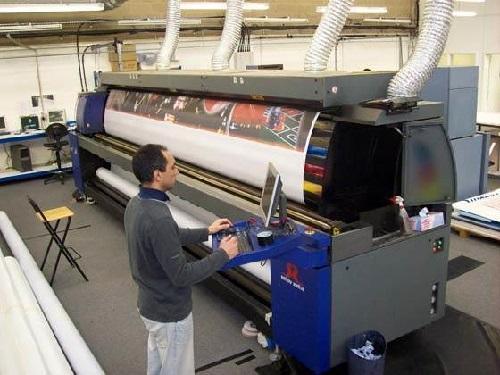 Photo of Что такое ультрафиолетовая печать и как на этом заработать