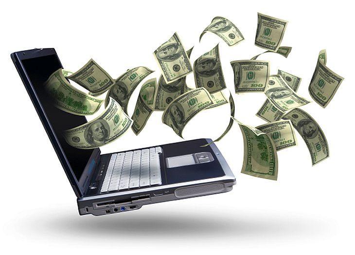 Photo of Как заработать деньги школьнику в интернете: Действенные советы и реальные способы заработка