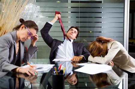 Photo of Как сменить работу: Полезные советы для тех, кто решил поменять свою деятельность