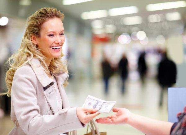 как покупать на авито из другого города чтобы не обманули