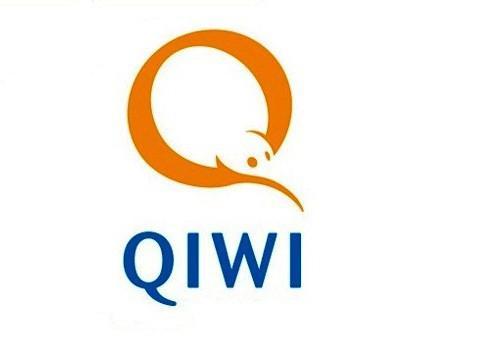 Photo of Что такое QIWI (Киви) кошелек и как на нем заработать