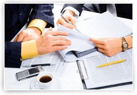 Photo of Список документов необходимый для получения кредита в Сбербанке