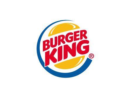 Сколько стоит франшиза Бургер Кинг и ее особенности