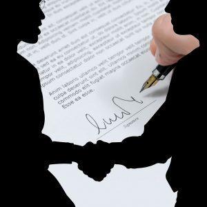 Photo of Апостилирование документов. Что это такое и зачем нужно