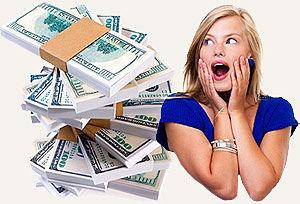 Как заработать деньги сидя дома своими руками женщине