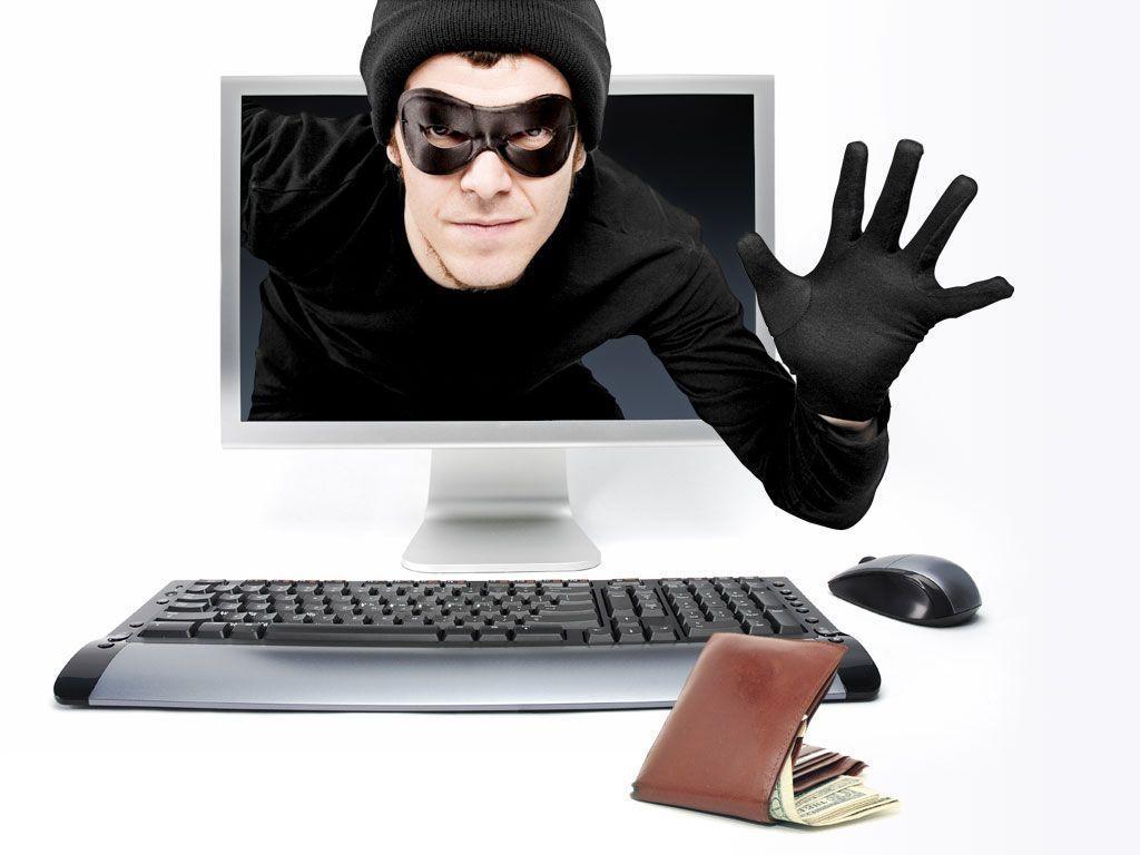 Photo of Как не попасть на уловку мошенникам? Как защитить свои паспортные данные