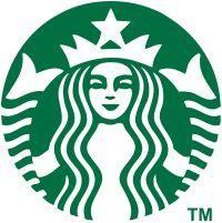 Photo of Отличительные черты франшизы «Старбакс». Открытие кофейни в вашем городе.