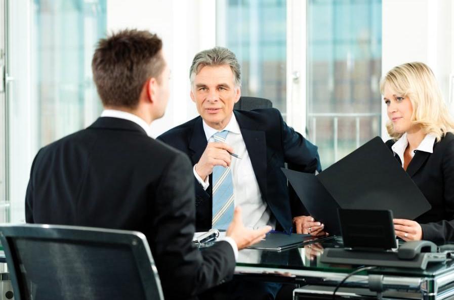 Photo of Как грамотно составить договор займа? Информация и образцы