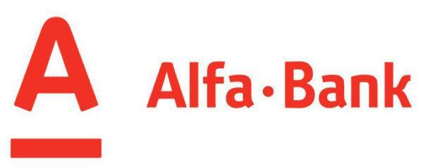 Photo of Как взять кредит в Альфа банке