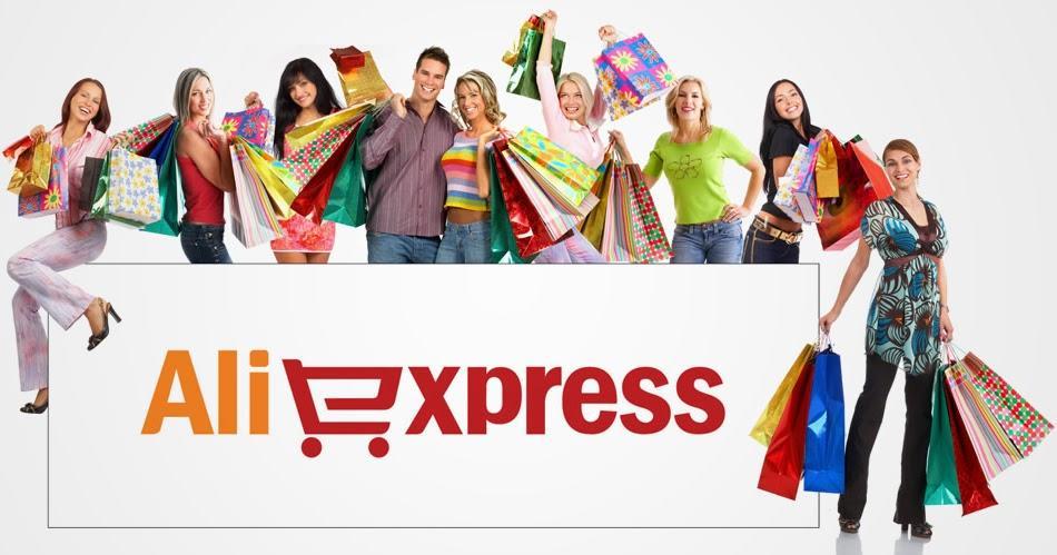 Photo of Alixpress и как на нем заработать