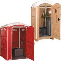 Photo of Аренда туалетных кабин на мероприятие как бизнес