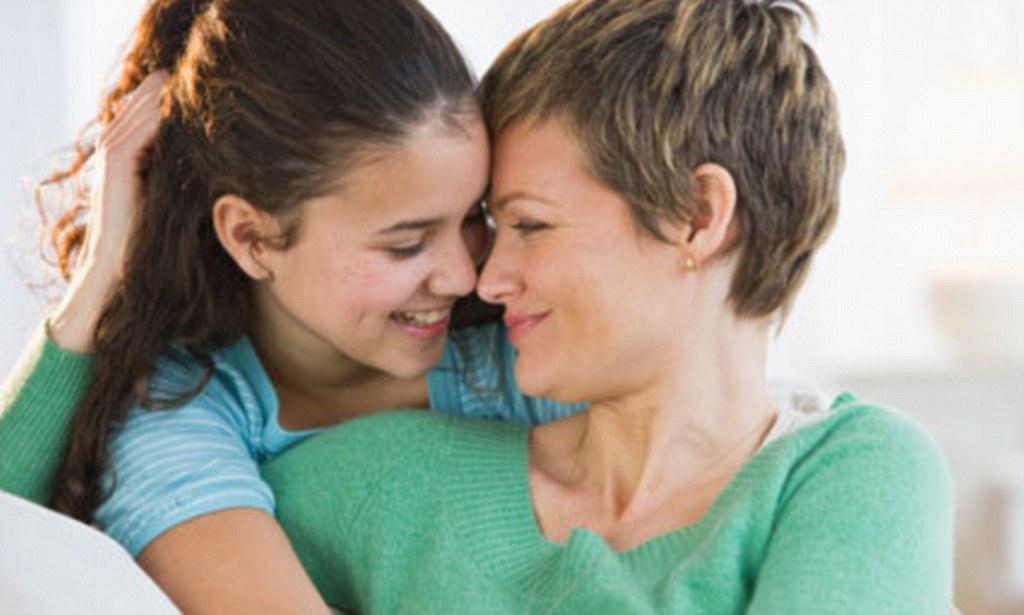 как оформить опекунство на ребенка из детского дома