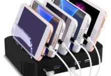 Photo of Что выбрать для смартфона: магнитный кабель или шнур?