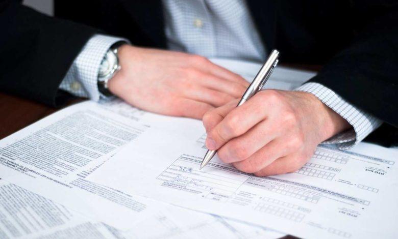 Самостоятельная регистрация гражданина в качестве ИП в 2021 году