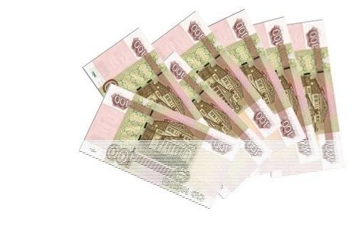 Photo of Как зарабатывать в интернете по 100 рублей каждый день