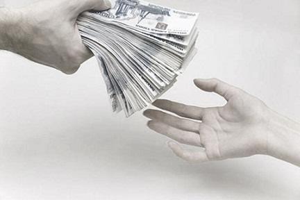 Photo of Как быстро заработать деньги обычному человеку