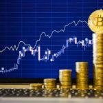 Как заработать биткоины на бирже