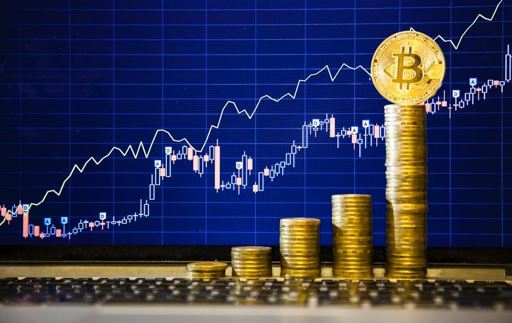 Photo of Как заработать биткоины на бирже