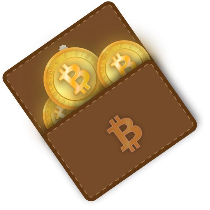 Photo of Основные правила создания кошелька BitcoinCash