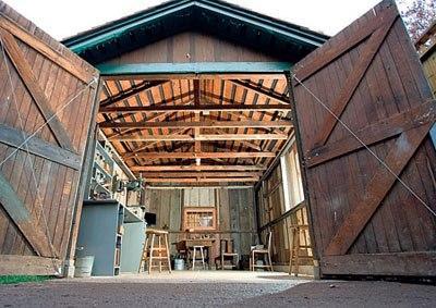 Photo of Варианты бизнеса в гараже