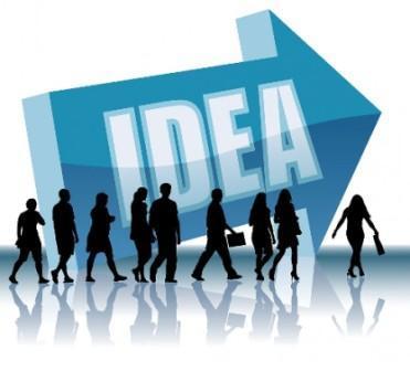Photo of Идеи для личного бизнеса в небольшом городе