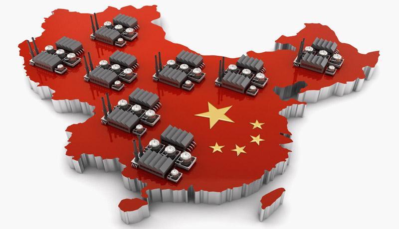 Photo of Как наладить бизнес с Китаем. Несколько простых шагов
