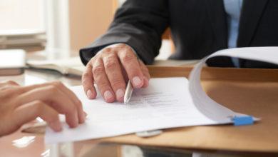 Photo of Как улучшить управление контрактами