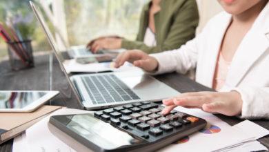 Photo of Оптимизация налогообложения: решения для бизнеса