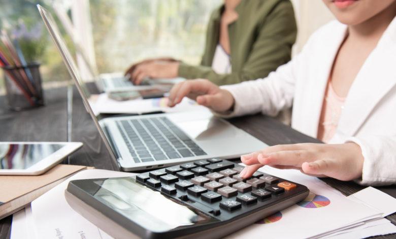 Оптимизация налогообложения: решения для бизнеса