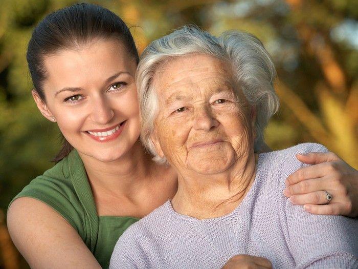 Photo of Правила оформления опекунства над пожилым человеком