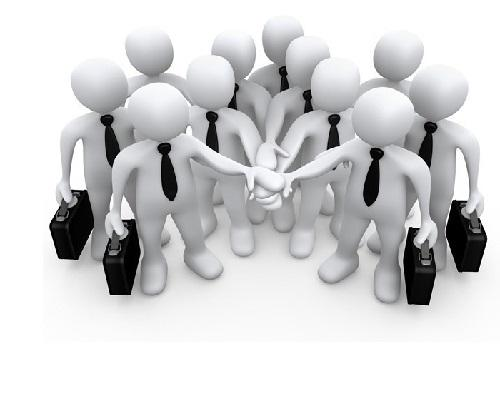 Photo of Как заработать на группе в контакте: отзывы и полезные советы