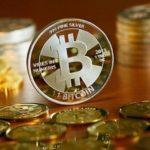 Разбираемся в понятии - криптовалюта