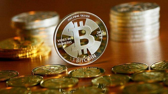 Photo of Разбираемся в понятии — криптовалюта
