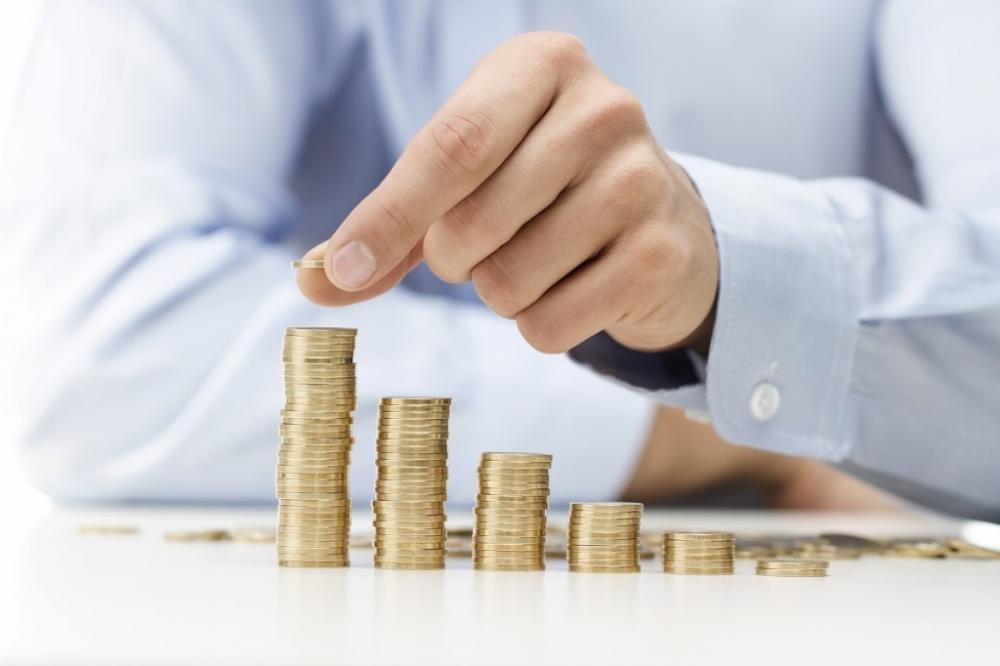 Photo of Как выбрать надежный фонд для пенсионного страхования