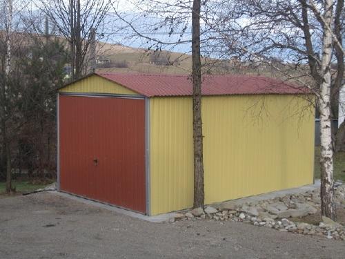 Photo of Какой бизнес можно  открыть в своем гараже