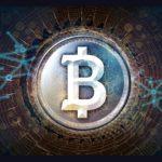 Основные правила инвестирования в криптовалюту