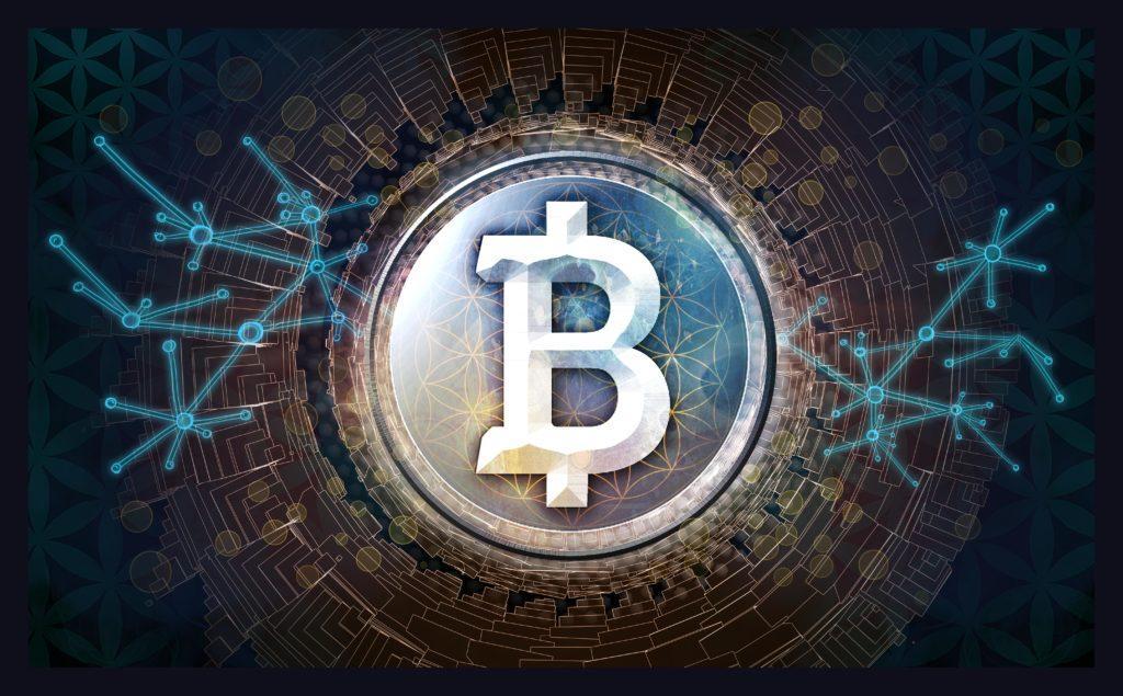 Photo of Основные правила инвестирования в криптовалюту