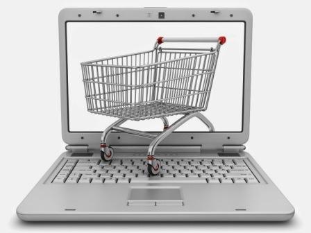 Интернет магазины по системе дропшиппинг