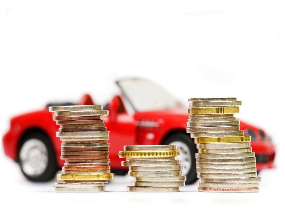 Photo of Рассчитываем дорожный налог на автомобиль самостоятельно