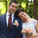 Зачем нужен брачный договор