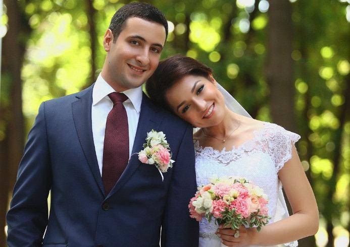 Photo of Зачем нужен брачный договор