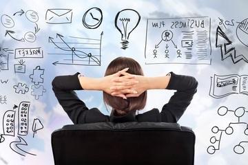 Photo of Бизнес-идеи для начинающих с минимальными вложениями