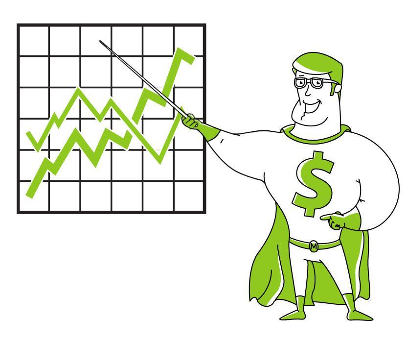 Photo of Обзор микрофинансовой организации Moneyman